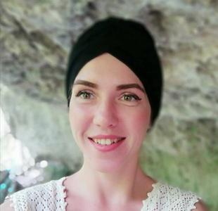 Nataly,35-13