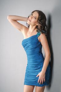 Nataly,35-14