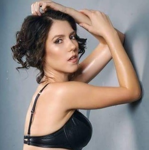 Nataly,34-9