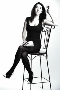 Nataly,34-1