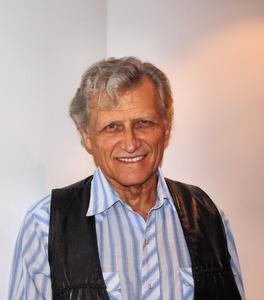Udo,75-4