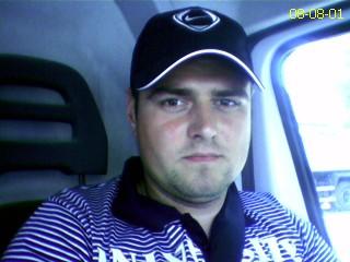 Popescu,33-2