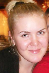 Natalia,29-1