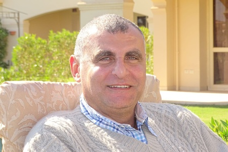 Ahmed,55-1