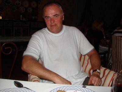 Andrij,63-3