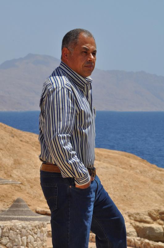 Ismail из Египта, 52