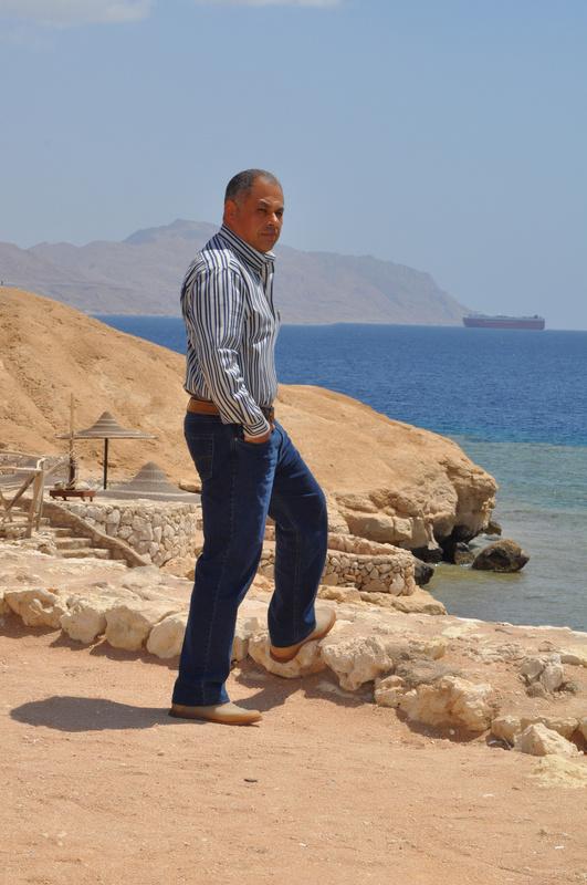 Ismail из Египта, 51