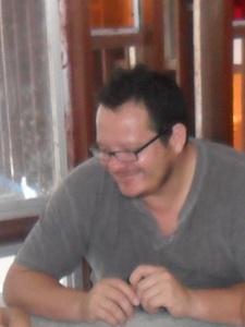 Juan,42-4
