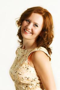 Anna,36-1