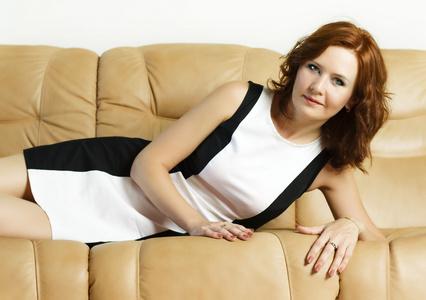 Anna,36-14