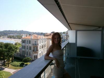Anna,36-11