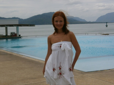 Anna,36-6