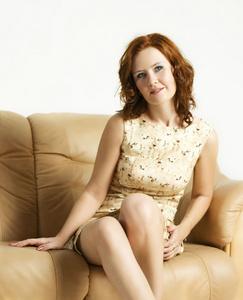 Anna,36-13