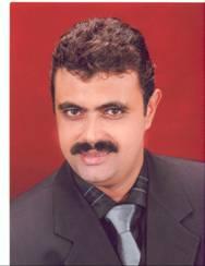 Hany,47-1