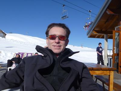 Guillaume,47-14