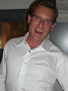 Guillaume,47-6
