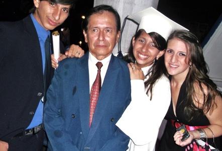 Carlos,65-2