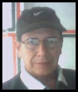 Carlos,65-1