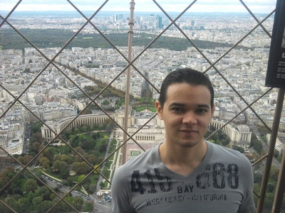 Mounir,33-5