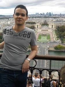 Mounir,33-4