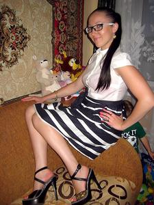 Nina,30-2