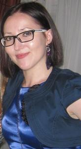 Nina,30-12