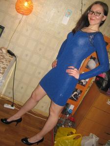 Nina,30-10