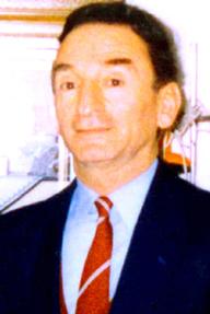Hashim,67-1