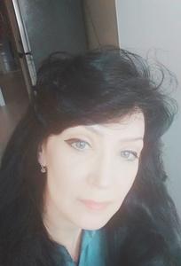 Yelena,52-3