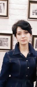 Yelena,54-4