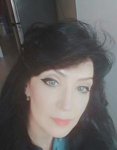 Yelena,53-4