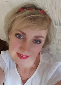 Elena,36-7