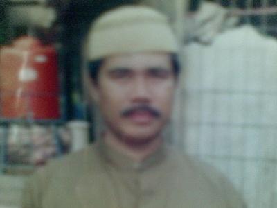Amir,51-1