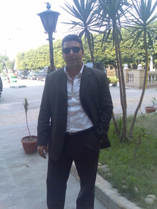 Mostafa,42-2
