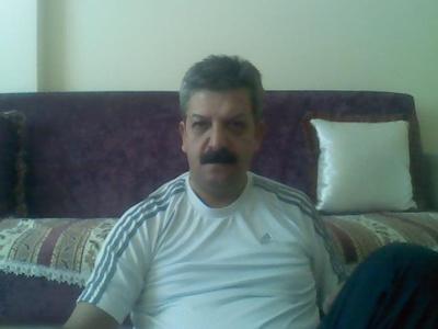 Fahri,53-2