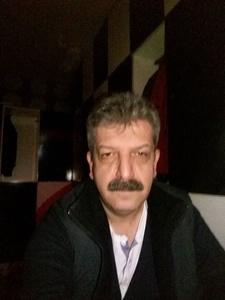 Fahri,53-8
