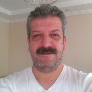 Fahri,53-17