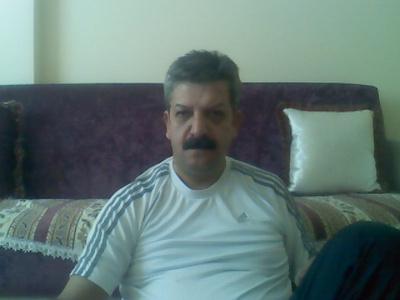 Fahri,53-1