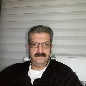 Fahri,53-14