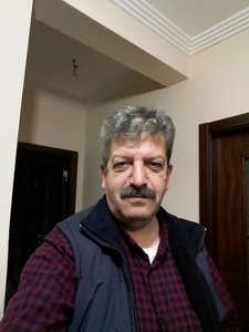 Fahri,53-7