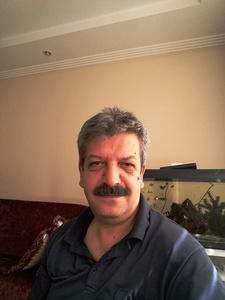 Fahri,53-16