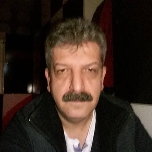 Fahri,53-12