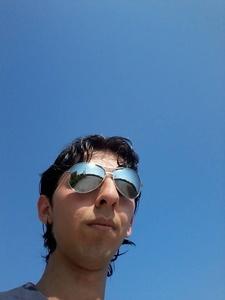 Omar,25-1