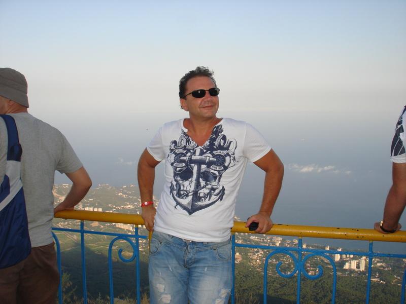 Знакомства с мужчинами из греции