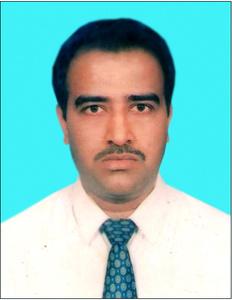 Prakash,50-2