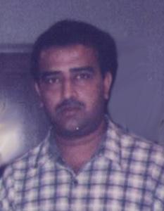 Prakash,50-1