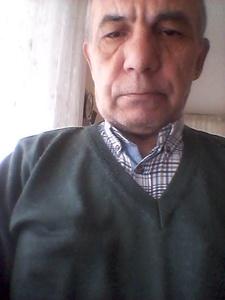 Alimkorak,60-8
