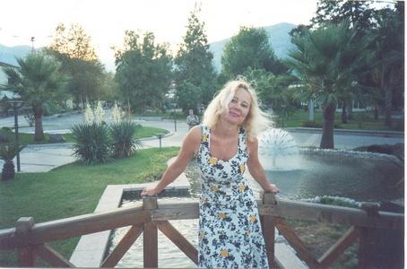 Tatiana,44-8