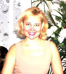 Tatiana,44-2