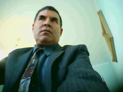 Carlos,42-1